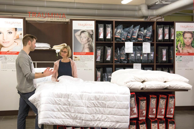 Matratzen Bardowick kaufhaus lüneburg olympia matratzen exklusiv