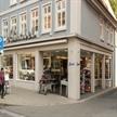 Schuhhaus Schnabel