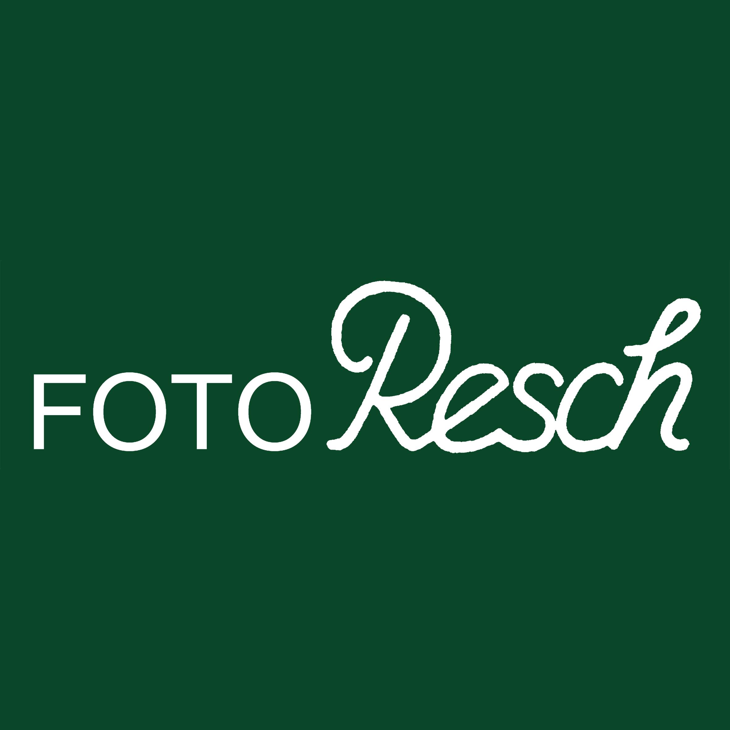Foto Resch Adendorf