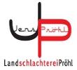 Partyservice & Landschlachterei Pröhl