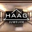 Juwelier Haag