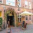 KRONE Bier und Event-Haus