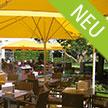 Catalpa – das kleine 4Jahreszeiten‐Restaurant