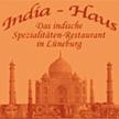 India Haus - das indische Spezialitäten Restaurant