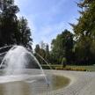 Kurpark Lüneburg