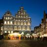 Lüneburg leuchtet