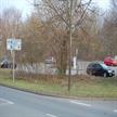 Parkplatz Hinter der Saline P1